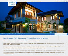 Phuket Property Trip is offering a wide selection of properties for luxury villa, house for sale, house for rent, apartment/condominium, resale properties and land in Phuket, Krabi and around Thailand.